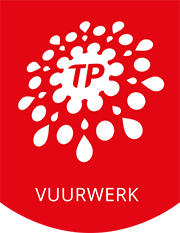 TP Vuurwerk – Tankstation Peeters | Kelpen-Oler